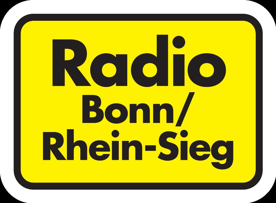 radio bonn rhein sieg webcam