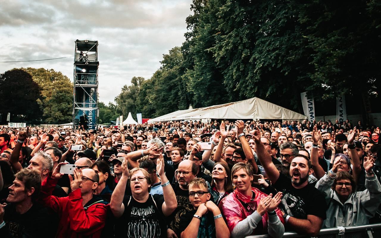 Konzerte Bonn 2021