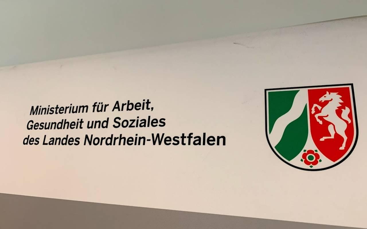 Fallzahlen Bonn