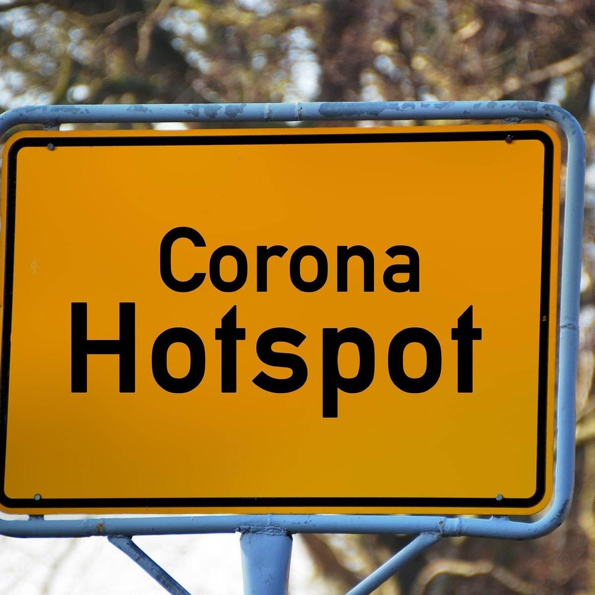 Corona Aktuell Bonn