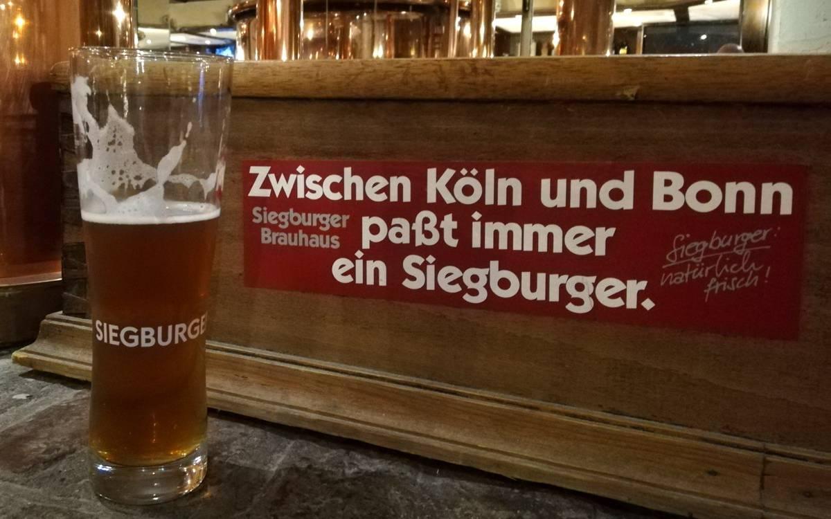 Siegburger Nachrichten