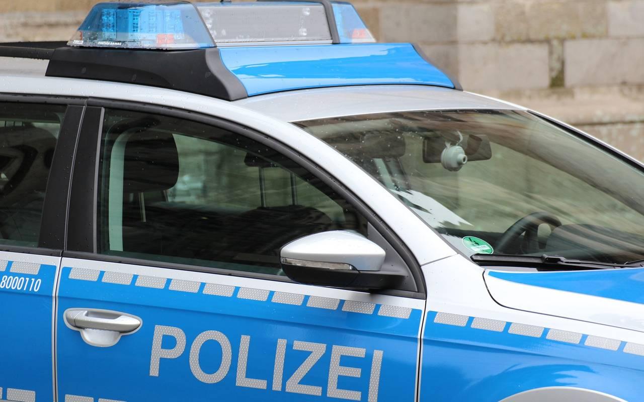 Polizei Nachrichten Rhein Sieg Kreis